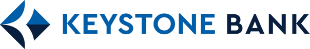 Keystone Bank Homepage